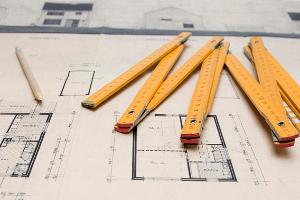 ristrutturazione appartamenti bresso