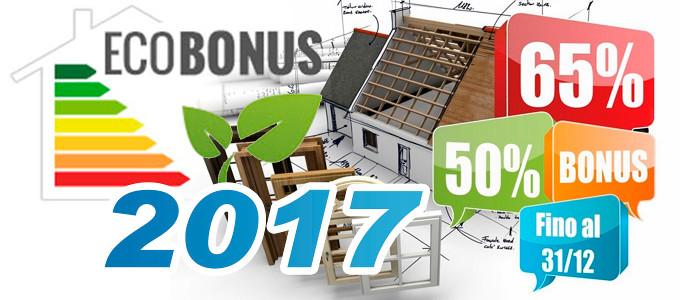bonus-ristrutturazioni-2017